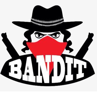 Belasan Bandit Diringkus, Tiga Unit Truk Colt Diesel Disita