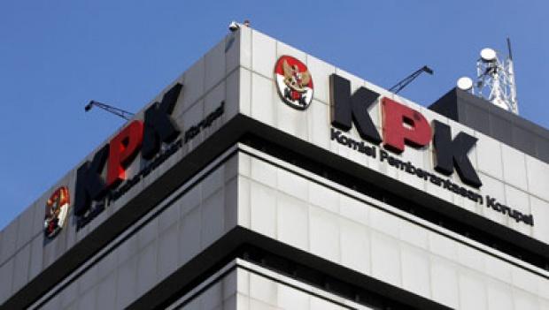Harta Calon Anggota DPD Asal Papua Rp.20 Triliun, Kalahkan Kekayaan Hary Tanoe & Sukanto Tanoto