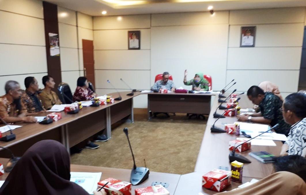 Penghujung Agustus Badan Pengawas Akan Kunjungi Hotel Kyriad