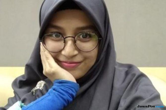 Arnita Kehilangan Beasiswa Karena Masuk Islam, Ini Pernyataan IPB dan Ombudsman