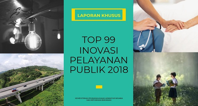 Posduren, Inovasi dari  Kabupaten Sanggau Kalbar Untuk Kikis Kenakalan Remaja