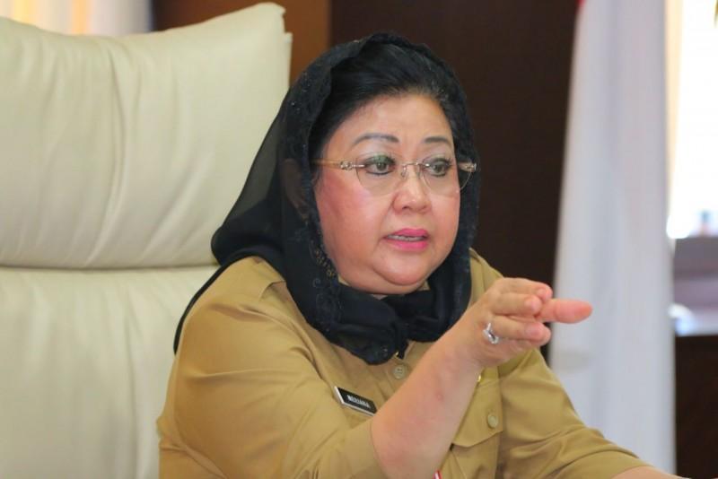Pemerintah Provinsi Kaltim Siap Salurkan Dana Rp.2,5 M ke NTB