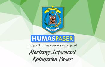 Mau Jadi Sekda Kabupaten Paser,  3 Kepala Dinas Mengikuti Seleksi