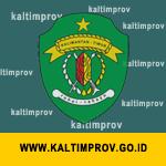 Gubernur Kalimantan Timur Minta Dekranasda Terus Gali Potensi Kerajinan