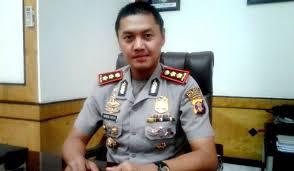 Kapolres  Balikpapan :  Pesan WA Berdar Bahwa Di Balikpapan Mulai Besok 04 Januari 2019 Ada Penilangan e-CCTV Adalah HOAX