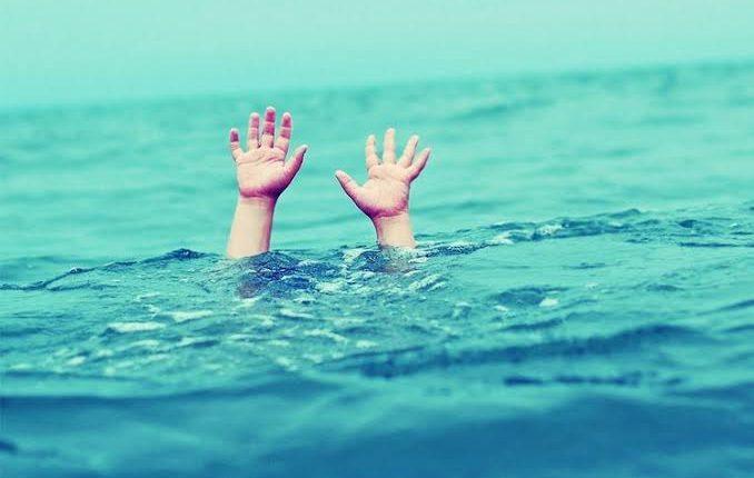 Ditinggal Sejenak di Lokasi Reuni, Seorang Anak Tenggelam di Kolam