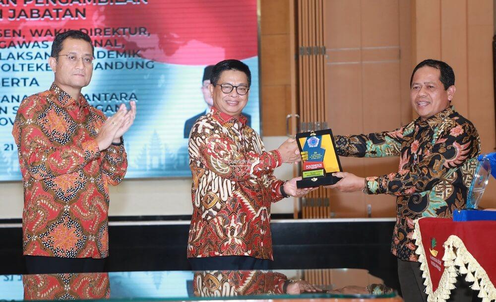 Fokus Kembangkan SDM di Provinsi Kalimantan Utara (Kaltara)