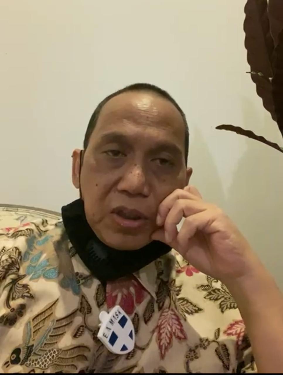 Pakar Hukum Sebut Tidak Ada Makna Polisi Unlawful Killing Terkait Kasus Laskar FPI