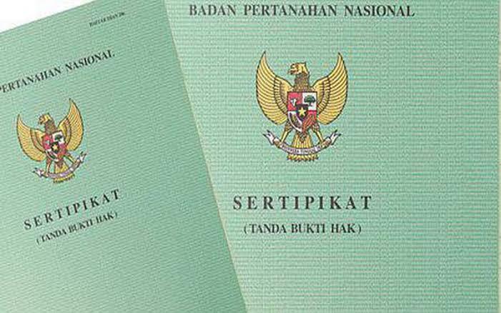 Direskrimum Polda Bengkulu Koordinasi dengan BPN Ungkap Praktik Mafia Tanah