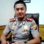 """Kapolres Balikpapan AKBP Wiwin Firta YAP, SIK, Acuan  """" Masa Berlaku SIM Berdasarkan Perkap No. 09 Thn 2012 """""""