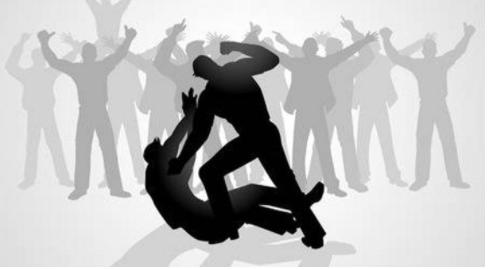 Polisi Imbau Korban Geng All Star di Krawang Segera Melapor atau  Membuat Laporan Polisi