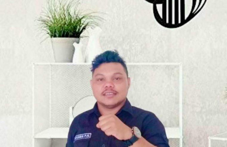 KSP Ke Samarinda, GMNI Kaltim Akan Soroti Isu Lingkungan & Ganti Rugi Lahan Warga Korban Pembangunan Proyek Jalan Tol Balsam