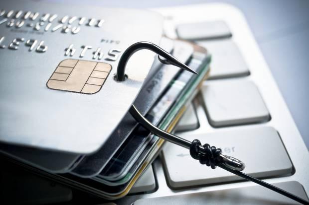 Begini Modus Penipuan Kartu Kredit dengan Memalsukan KTP Berhasil Dibongkar Polisi